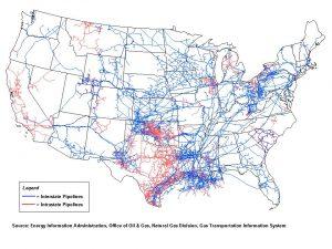 ngpipelines_map-300x225